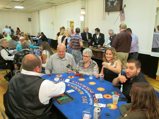 Casino night 2016 039 sm
